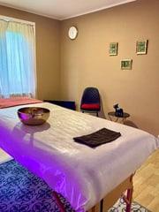 Bild man-massage