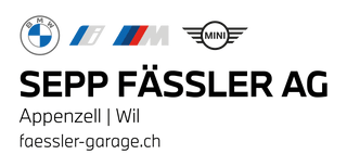 Bild Sepp Fässler (Wil) AG