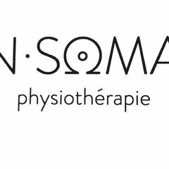 Immagine Natalia Kyrou Physiothérapie ENSOMATI