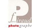 Immagine Fabrice Piraud Studio de photographie sàrl
