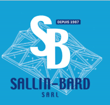 Bild Sallin-Bard Sàrl