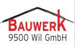 Immagine Bauwerk Wil GmbH