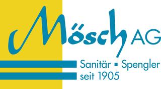 Immagine Mösch AG