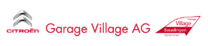 Immagine Garage Village AG