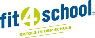Bild fit4school Lern-und Cochingcenter Volketswil