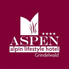 Photo ASPEN alpin lifestyle hotel