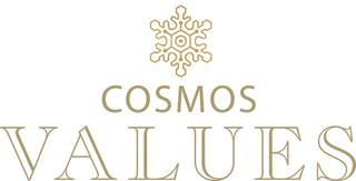 Photo Cosmos Values AG
