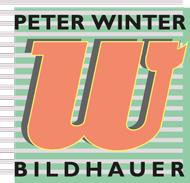 Photo Grabmale / Grabsteine und Brunnenbau Peter Winter
