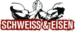 Immagine Fitnesscenter Schweiss & Eisen