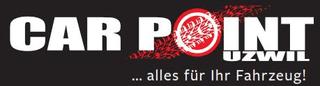 Bild CarPoint-Uzwil GmbH