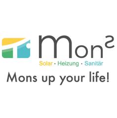 Bild Mons Solar AG