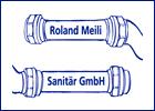 Photo Meili Roland Sanitär GmbH
