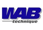 Bild WAB Technique Sàrl