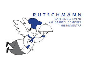 Immagine RCB GmbH