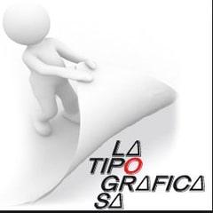 Immagine La Tipografica SA