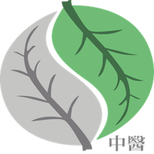 Immagine Studio di Agopuntura e Medicina Cinese