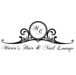 Bild Marias Hair and Nails Lounge