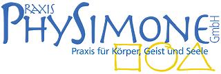 Photo Praxis PhySimone GmbH