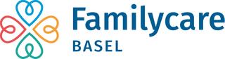 Bild Familycare Basel