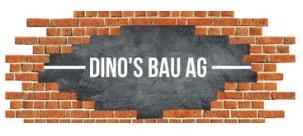 Bild Dino's Bau AG