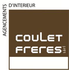 Bild Coulet Frères Sàrl