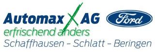 Immagine Automaxx AG