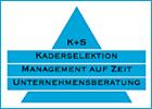 Immagine K + S, Kappeler + Studerus AG