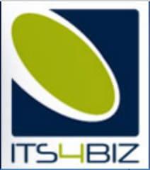 Immagine ITS4Biz GmbH