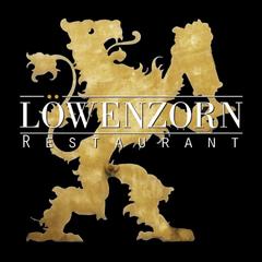 Photo Restaurant Löwenzorn