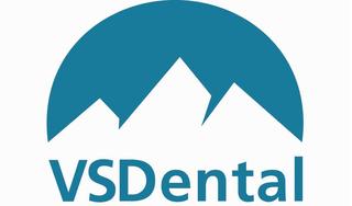 Immagine VS Dental