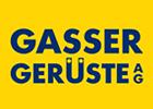 Immagine Gasser Gerüste AG