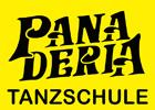 Immagine Tanzschule Mermelstein