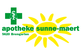 Immagine Apotheke Sunne Märt AG
