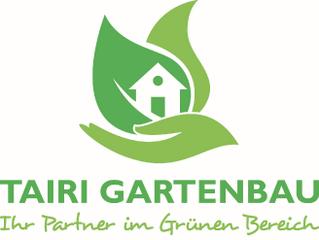 Immagine Tairi Gartenbau
