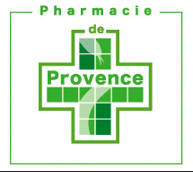 Bild Pharmacie de Provence SA