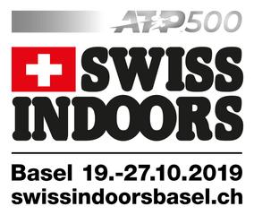 Immagine Swiss Indoors AG