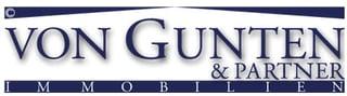 Photo von Gunten & Partner GmbH