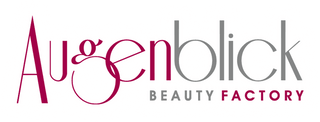 Photo Augenblick Beauty Factory