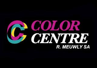Immagine Color-Centre R. Meuwly SA
