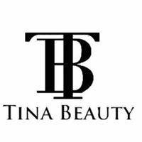 Immagine TINA BEAUTY STYLE