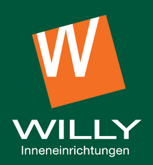 Immagine Willy Inneneinrichtungen GmbH