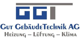 Bild GGT Gut GebäudeTechnik AG