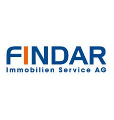 Immagine Findar Immobilien Service AG