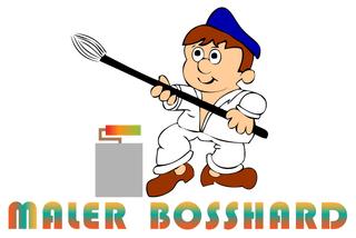 Photo Maler Bosshard GmbH