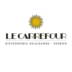 Photo Le Carrefour