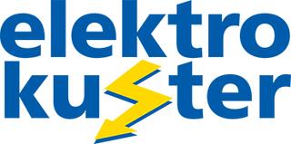 Photo Elektro Kuster Herisau GmbH