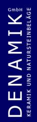 Immagine Denamik GmbH
