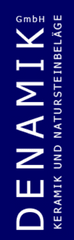 Bild Denamik GmbH