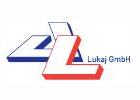 Bild Lukaj GmbH