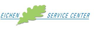 Immagine Eichen-Service-Center